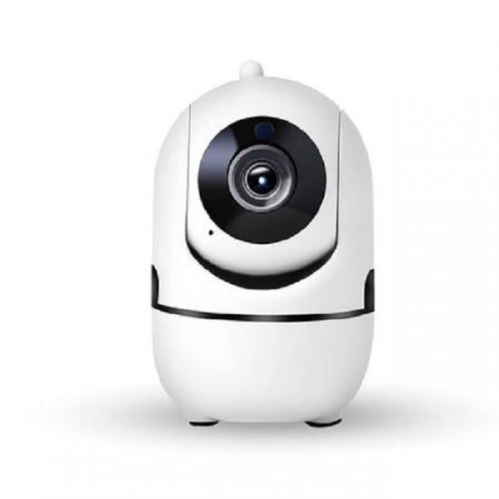 Baby Monitor Wireless , Monitorizare Video Audio Bebelusi