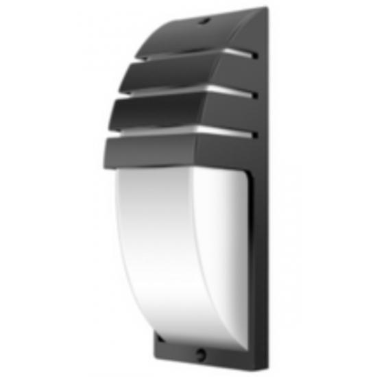 Aplica perete LED 15W de exterior BF090, 3000K