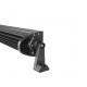 Proiector auto LED bar, 729W, 12V-24V, 130CM, Spot & Flood Combo Beam