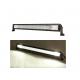 Proiector auto LED bar, 594W, 12V-24V, 105CM, Spot & Flood Combo Beam