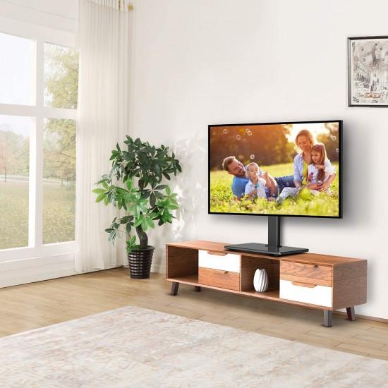 Suport TV masa, universal VESA, diagonala 32-55 inch, 40kg