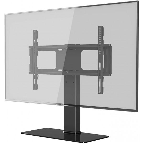 Suport TV masa, diagonala 26-42 inch, 30 kg, universal