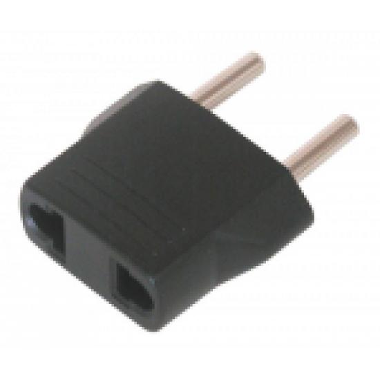 Adaptor stecher USA/EU