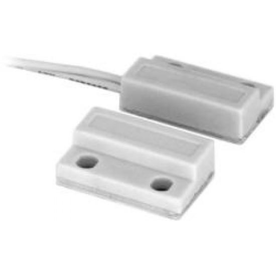 Contact Magnetic aplicabil(NC) cu autoadeziv