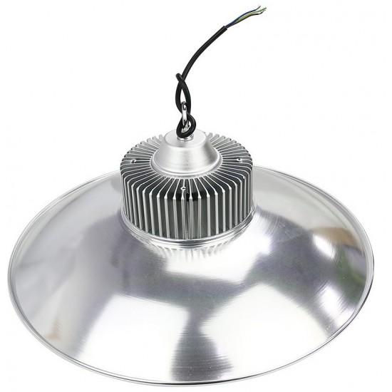 Lampa industriala LED 100W