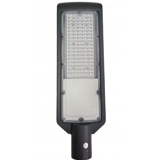 Lampa iluminat stradal LED 100W KMS-100W