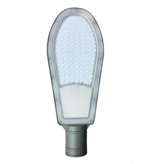 Lampa stradala LED SMD 150W, IP65, 6500k