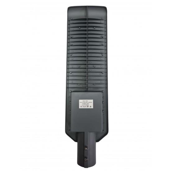 Lampa iluminat stradal LED 150W KMS-150W