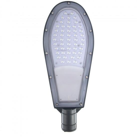 Lampa stradala LED SMD 50W, IP65, 6500k