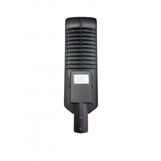 Lampa iluminat stradal LED 50W KMS-50