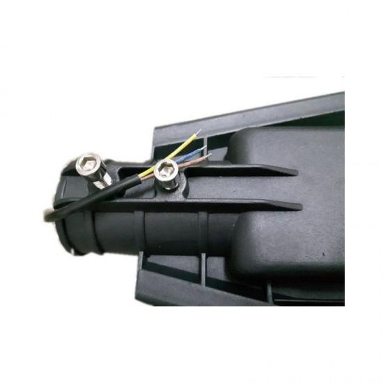 Lampa stradala LED COB 200W, IP65, 6500k