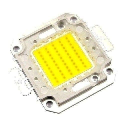 Modul Led 50W pentru Proiector LED