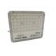 Proiector de exterior 50W, LED SMD, 6500K, IP66