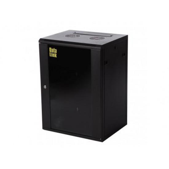 Rack server 18U 600x600x900
