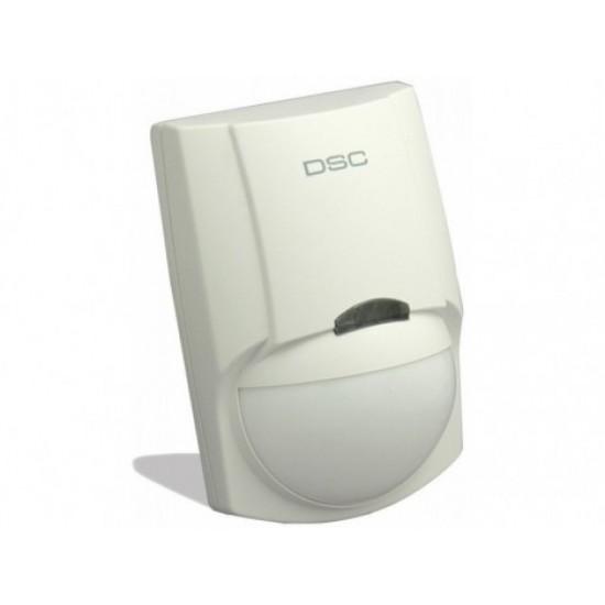 Senzor de miscare PIR DSC LC100-PCI