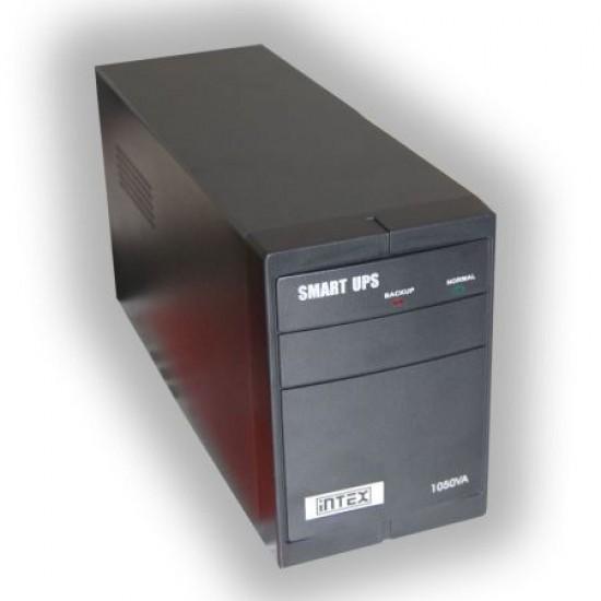 UPS 1050VA Intex